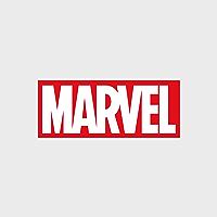 Filme und Serien aus dem Marvel-Universum