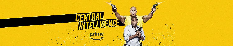 Kriegsfilme Amazon Prime