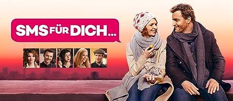 Die besten Komödien aus Deutschland