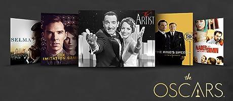 Preisgekrönte Filme