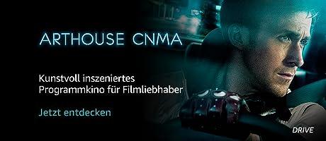 Arthouse CNMA