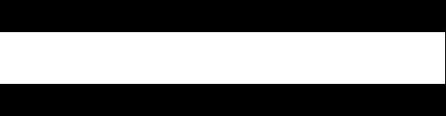 3p logo. CB479932085
