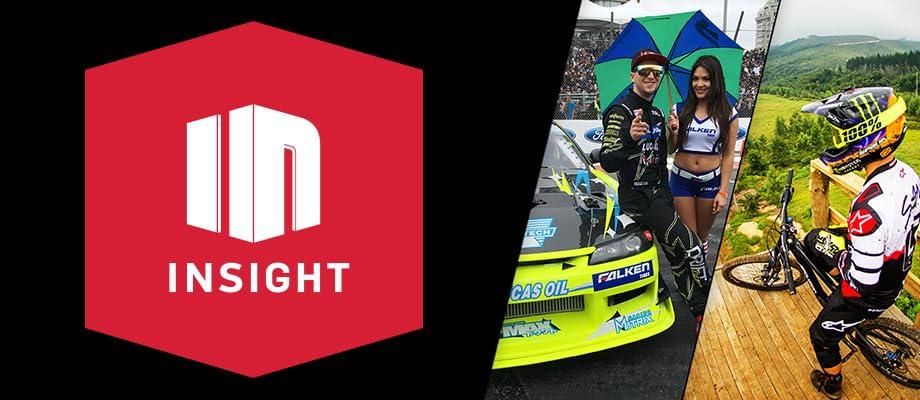 Insight TV – Geschichten voller Adrenalin für alle, die den Nervenkitzel lieben