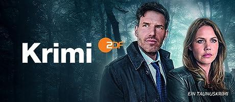 ZDF Krimi