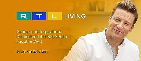 RTL Living