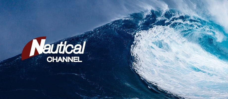 Weltweite Wassersport-Events mit allen wichtigen Wettkämpfen und Entscheidungen