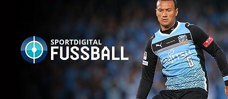 sportdigital HD