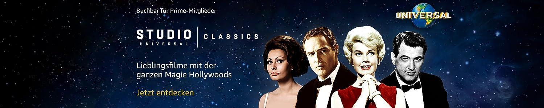 Klassiker und die größten Filme aller Zeiten, die man immer wieder sehen möchte