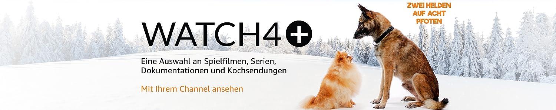 Watch4+