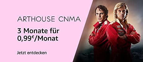 Arthouse CNMA