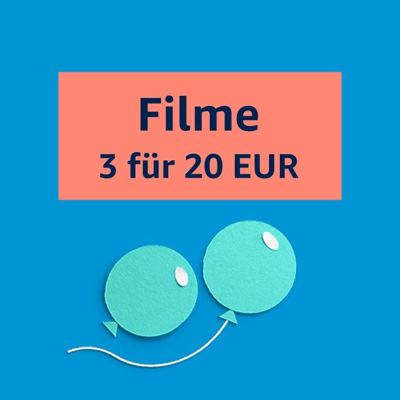 3 Filme