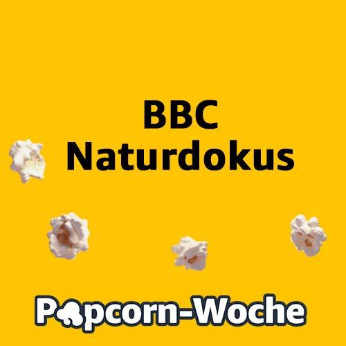 BBC-Dokumentationen stark reduziert