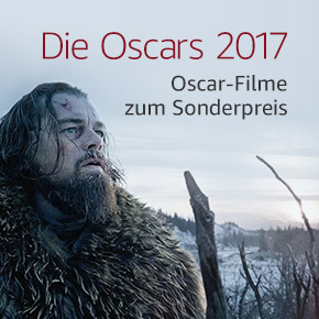 Oscars 290x290. V534817793  Amazon Blitzangebote