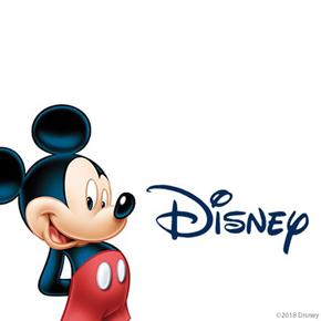 Disney-Filme im Sparpaket