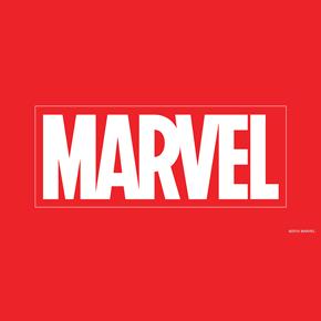 Marvel-Filme im Sparpaket