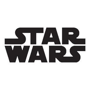 Star Wars Filme im Sparpaket