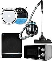 MEDION Haushalts- & Audioartikel