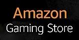 Amazon Gaming Store - besuchen Sie unseren Store für Gaming