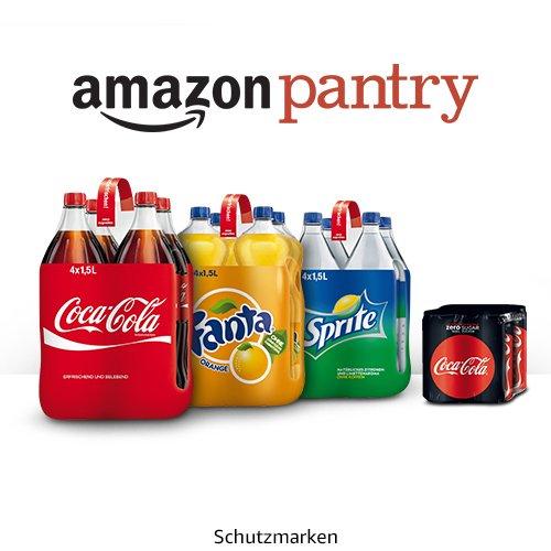 1026766 DE Grocery Coke 13 1 17 500x500. V536178821  Amazon Blitzangebote