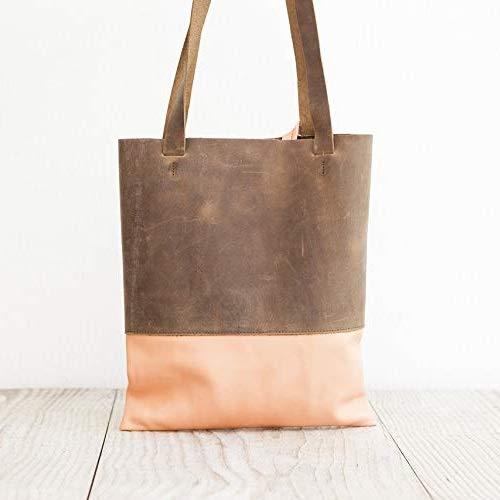 Handtaschen & Schultertaschen