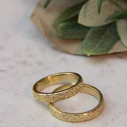Ehe- & Verlobungsringe