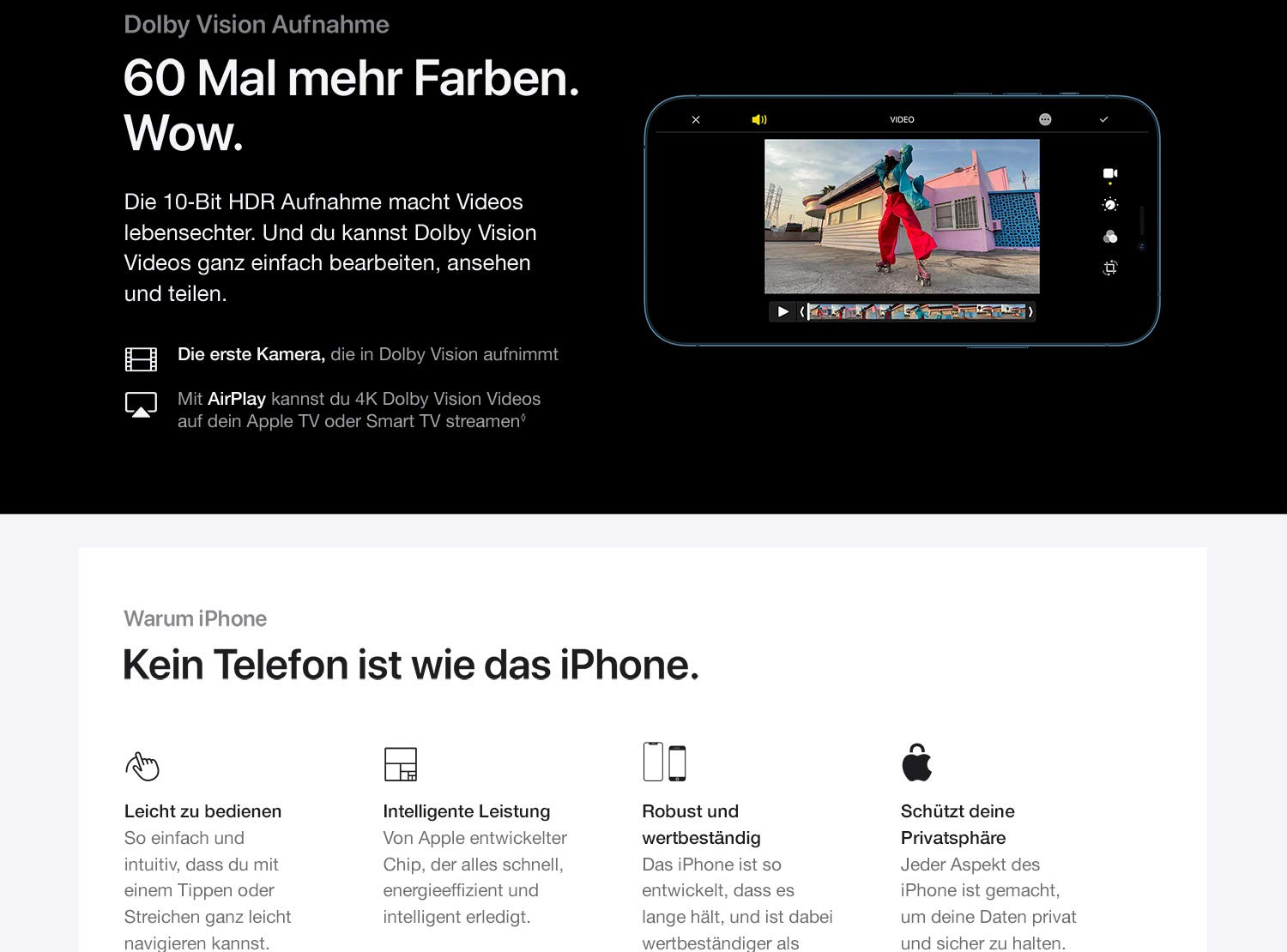Neues Apple Iphone 12 Pro Max 256 Gb Silber Alle Produkte