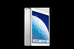 Apple iPad Pro (11 Zoll, Wi-Fi, 64GB) - Space Grau