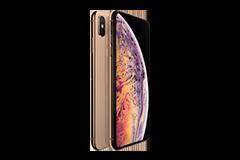 Apple Iphone Xs Max 512 Gb Space Grau