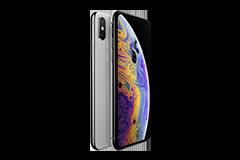 iPhone 11 X