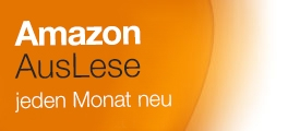 Amazon AusLese