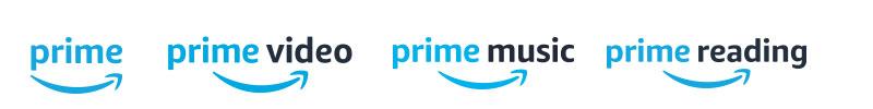 Prime''