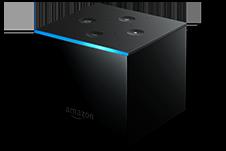 Fire TV Cube (2.Gen.)
