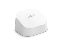 eero 6 Mesh-WLAN-Router