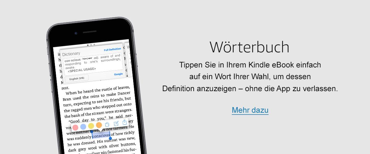 xtme: Täglich kostenlose eBooks erhalten