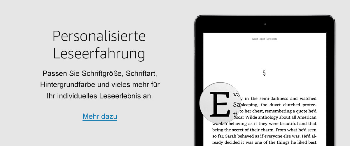 nette leute kennenlernen app the page you are looking for is not found