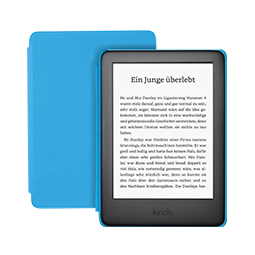 FreeTime Unlimited Kindle