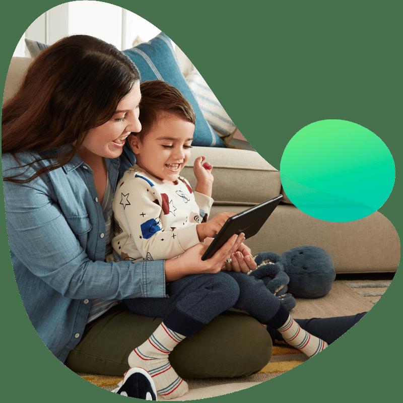 Amazon Kids+ Kosten und Kündigung