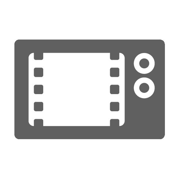 8393f3b9d9cb4f DVD & Blu-ray Shop für Filme, Serien und Box-Sets bei Amazon.de