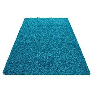 de-area-rugs