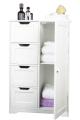 de-bathroom-cabinets