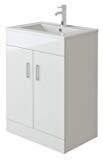 de-bathroom-wash-stands