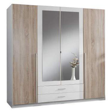 de-bedroom-armoires