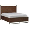de-bedroom-beds