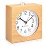 de-decor-clocks-alarms