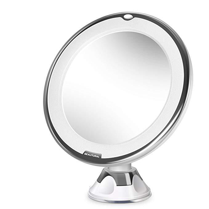 de-decor-mirrors