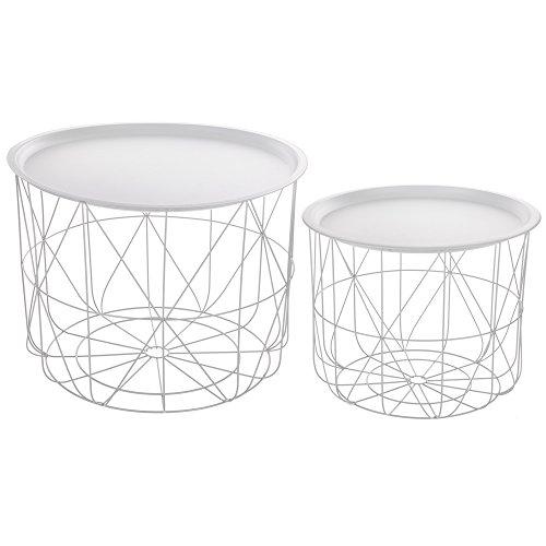 de-end-nesting-tables