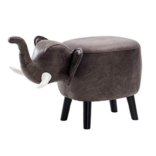 de-kids-furniture-chests-trunks-ottomans