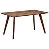 de-kitchen-tables