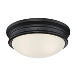 de-lighting-ceiling-lights