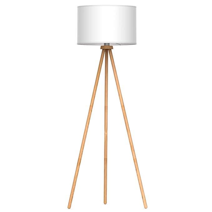 de-lighting-floor-lamps